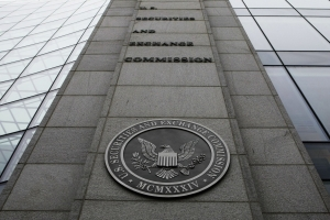 SEC ENFORCEMENT DIVISION ISSUES REPORT ON FY 2018 RESULTS