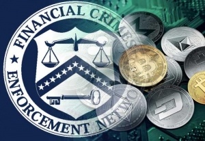 APPLICATION OF FINCEN'S REGULATIONS TO CERTAIN BUSINESS MODELS INVOLVING CONVERTIBLE VIRTUAL CURRENCIES
