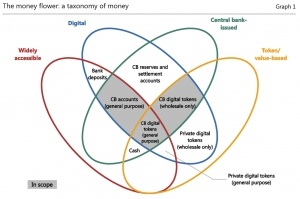 PROCEEDING WITH CAUTION - A SURVEY ON CENTRAL BANK DIGITAL CURRENCY: BIS