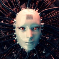 EXPERIMENTAL LEGAL REGIME FOR AI IN MOSCOW (BRIEF REVIEW OF THE LAW)